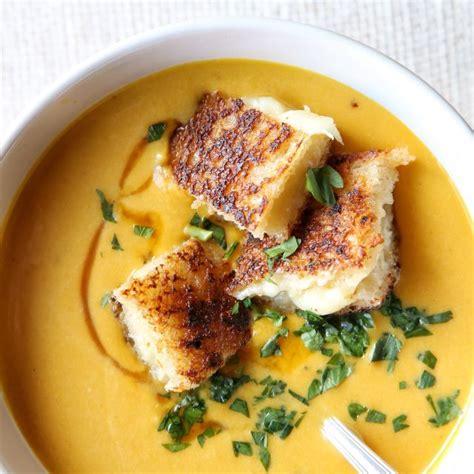 soup kitchen menu ideas soup kitchen menu ideas 100 images 196 best soup