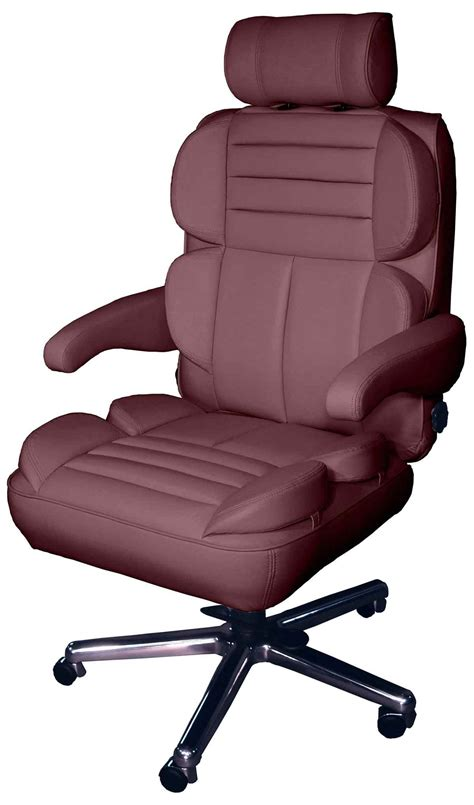big and office desk chairs home furniture decoration desk chairs big and
