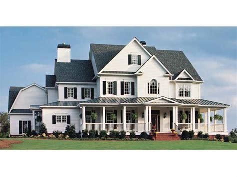 country style house floor plans farmhouse designs modern farmhouse floor plans at eplans