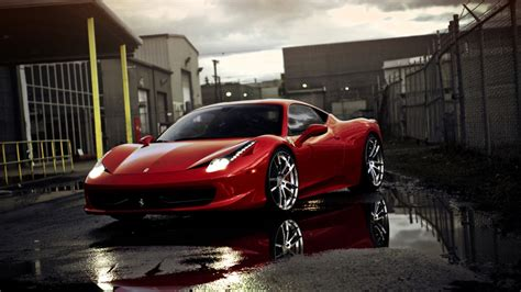 Auto Wallpapers And Screensavers by Sports Auto Car Screensavers And Wallpapers