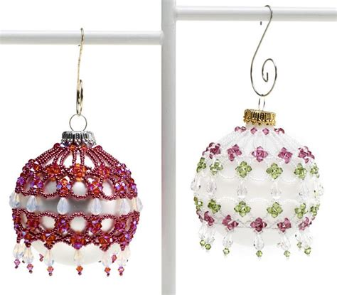 bead button free patterns free printable beading ornaments patterns