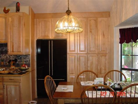 reviews of kitchen cabinets american woodmark reviews honest reviews of american
