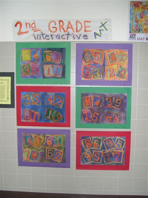 second grade craft projects 607 best 2nd grade projects images on