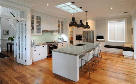 nz kitchen design neo design custom kitchen designed manufactured installed