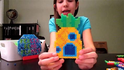 what to do with perler bead creations perler bead creations december 2013
