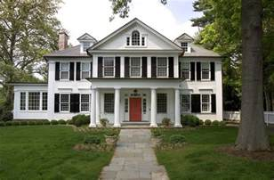 style home designs the most popular iconic american home design styles