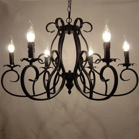wrought iron lighting fixtures kitchen wrought iron lighting fixtures 28 images made wrought