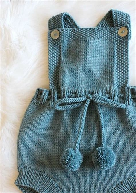 baby knitted clothes best 25 knitted baby clothes ideas on