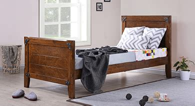 bedroom furniture sale clearance furniture clearance sale get up to 50 ladder