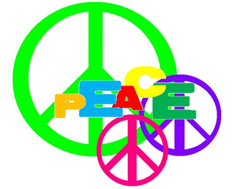 peace sign peace images peace hd wallpaper and background photos