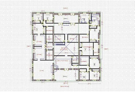 10000 sq ft house a straw bale house plan 10 000 sq ft bed and