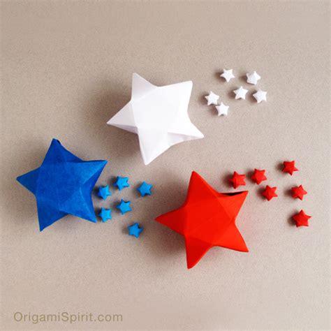 origami birthday present origami box of creative possibilities