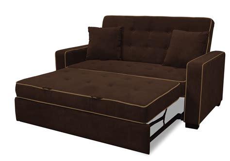 sleeper sofa and loveseat loveseat sofa bed solsta sleeper sofa ikea thesofa