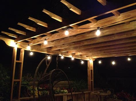 battery outdoor string lights battery operated patio string lights interior design ideas