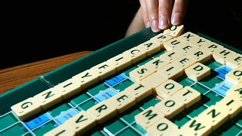 scrabble he software engineer propose new scrabble values as