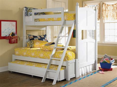 lea bunk beds lea bunk bed furniture 507 x967r at
