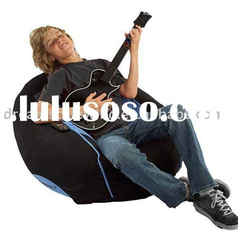 Bean Bag Chairs With Speakers by Toddler Bean Bag Chairs Manufacturers Toddler Bean Bag
