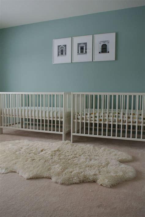 cribs for babies ikea nursery want more colourful crib sheets ikea