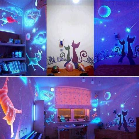 glow in the paint best 25 best ideas about glow paint on glow