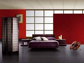 japanese bedroom furniture sets bedroom japanese style bedroom furniture bedroom