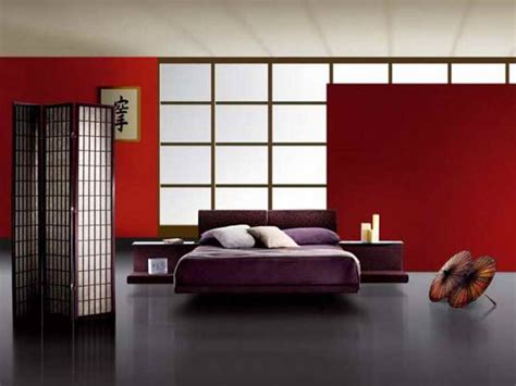 japanese style bedroom furniture bedroom japanese style bedroom furniture with wall