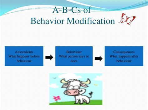 Behaviour Modification Of A Child by Behavior Modification Search Results For Behaviour