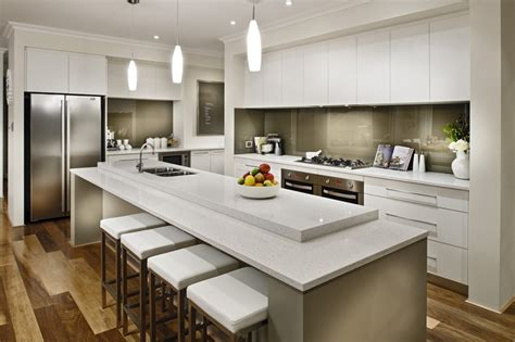 kitchen ideas perth display homes perth new homes home designs willows dale alcock kitchen