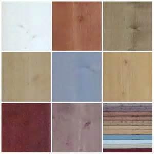 lasure v 233 g 233 tale bois int 233 rieur et ext 233 rieur peinture d 233 corative cavaillon paillet couleurs