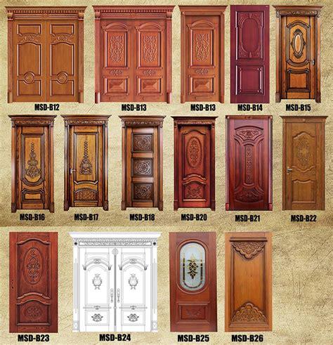 door designs for indian homes 2016 modern wooden flash door designs for home india buy
