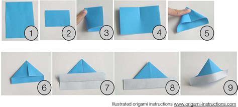 simple origami shapes motivation varibru configuration languages