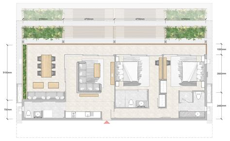 2 bedroom plans 2 bedroom penthouse floor plan bay apartments by bay
