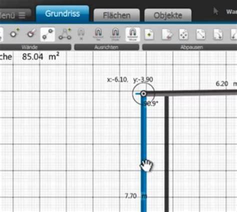 windows floor plan software floor plan software for windows interior design software