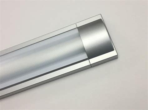 fluorescent lights for kitchens fluorescent lighting kitchen fluorescent light fixture