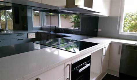 Kitchen Cabinets Making splashbacks pro showers amp robes
