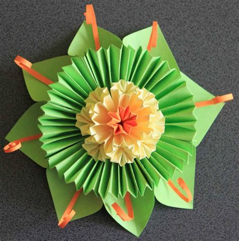 craft made by paper related keywords suggestions for handmade paper crafts