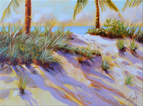 can you sand acrylic paint on canvas dune radiance pj cook gallery of original