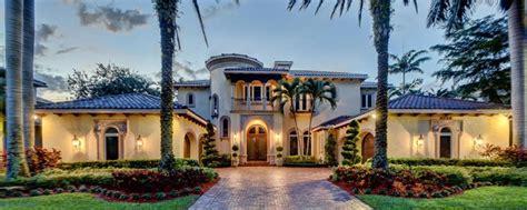 boca raton luxury homes the oaks homes for sale boca raton luxury real estate