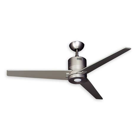 remote ceiling fan light outdoor ceiling fan with light and remote wanted imagery