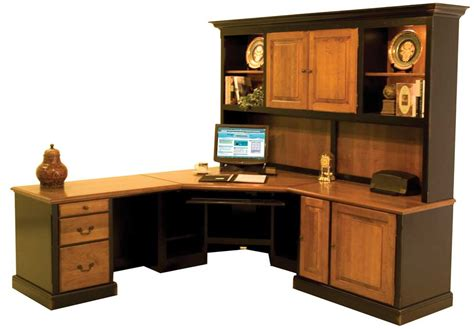 unique home office furniture custom office furniture for distinctive appeal office
