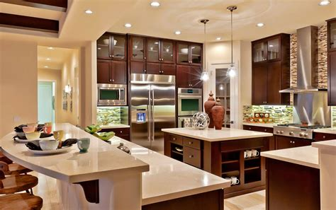 interior home ideas interior model homes toll brothers model home interior