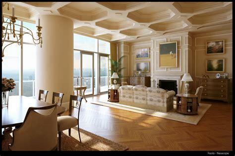 home room interior design classic interior design