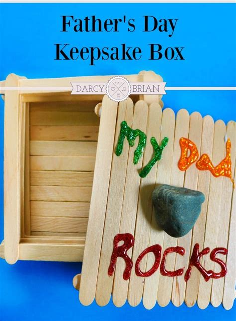 easy fathers day crafts for best 25 fathers day crafts ideas on