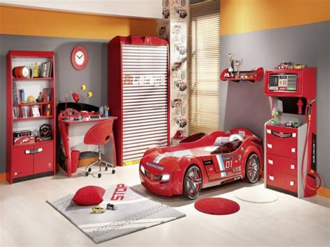 childrens bedroom furniture sets cheap cheap bedroom furniture sets home furniture design