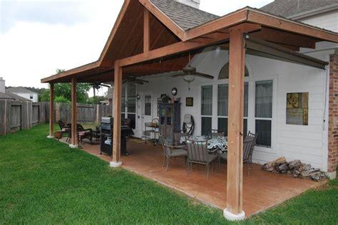 covered porch plans back porch ideas back porch plans design porches