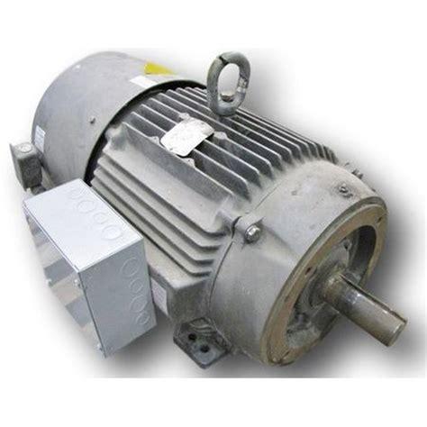 Electric Motor Wholesale by Baldor Electric Motor Wholesale Supplier Used Baldor 40