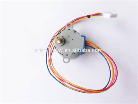 Electric Stepper Motor by 28byj 48 Electric Car Cheap Stepper Motor 5v Buy