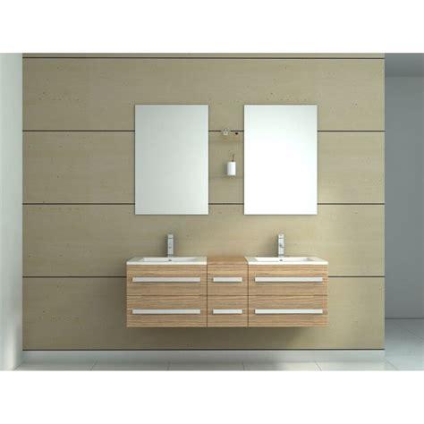 unique images of meuble salle de bain cdiscount meuble