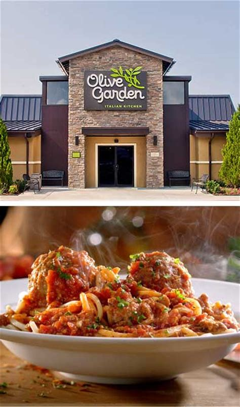 olive garden y olive garden our brands darden restaurants