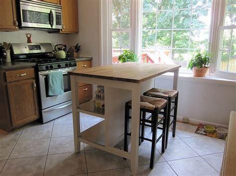 ikea kitchen island stools ikea kitchen island with stools nazarm