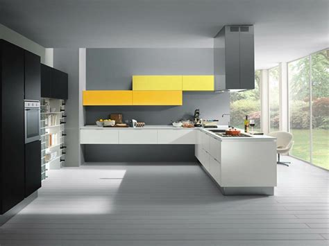 muebles accesorios cocina accesorios para cocinas de color amarillo